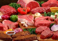 butchers_beef_display
